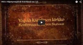 vkk_video
